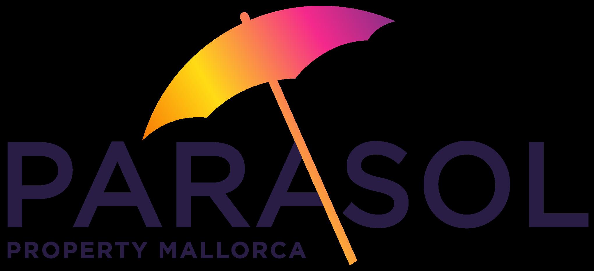 Parasol Property Mallorca