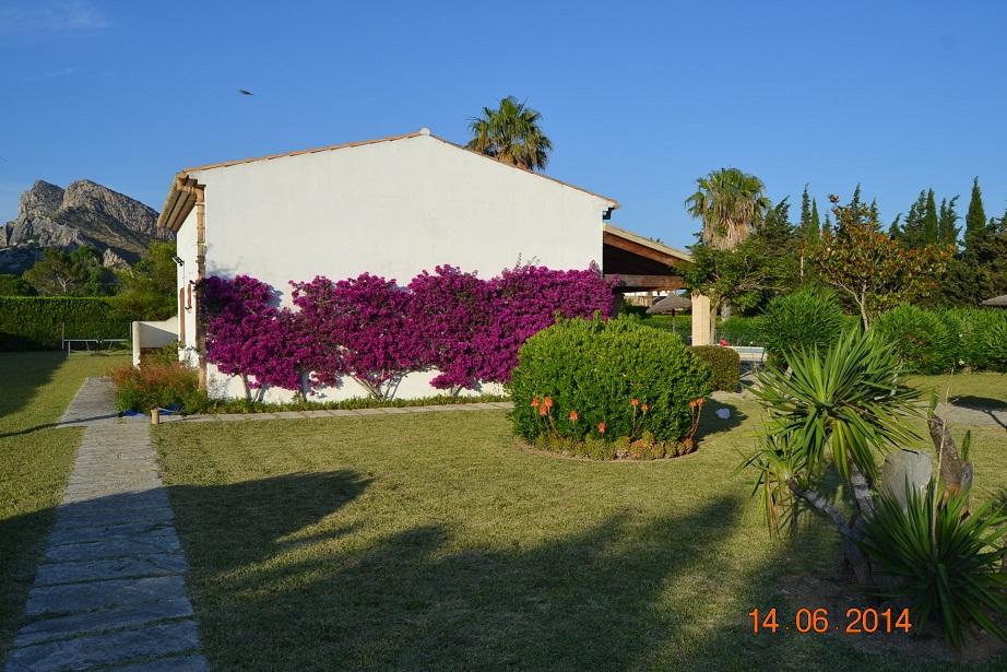 parasol property rentals, Jan Dexter, Mallorca, Puerto Pollensa, villa, swimming pool, gardens,
