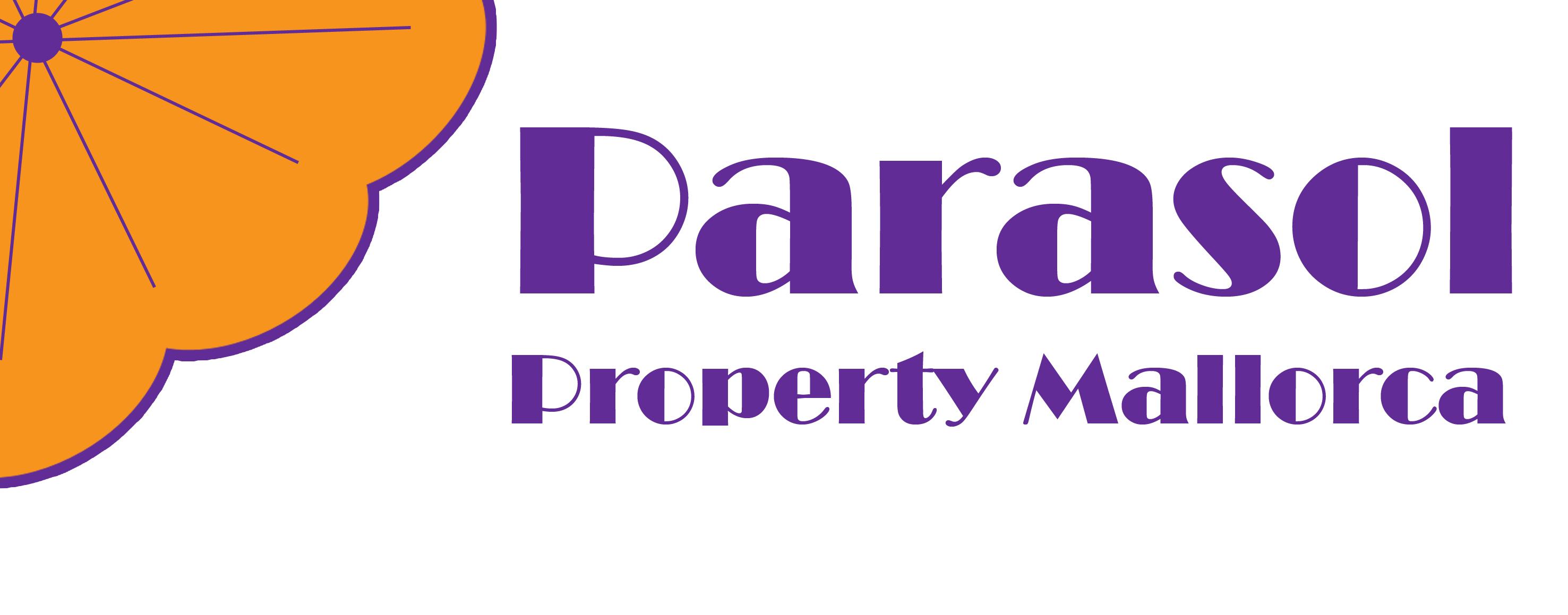 property rentals sales mallorca