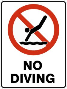 #nodiving #villatorent