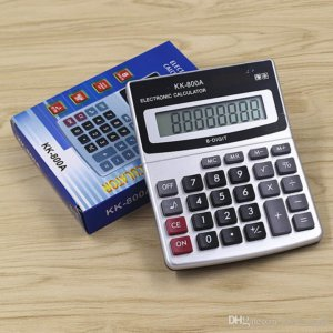 #calculate #touristrates