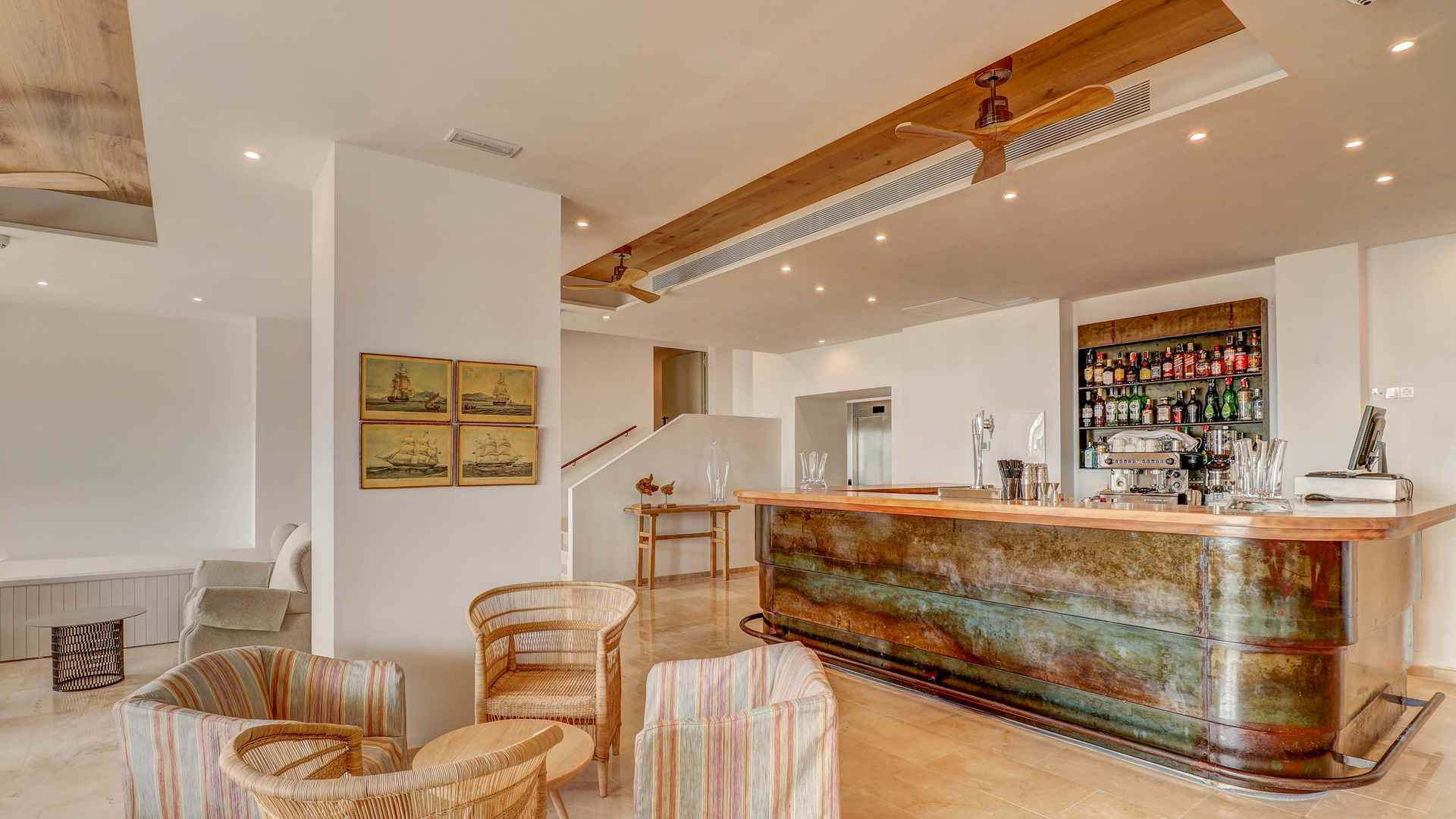 luxury adults only hotel puerto pollensa